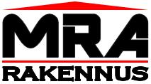 MRA Rakennus